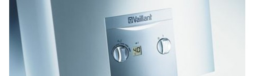 vaillant germanija